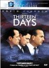 Thirteen Days (2000)