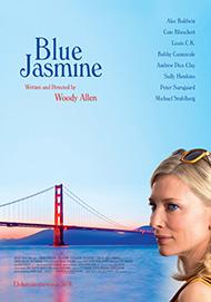 Blue Jasmine (20013)