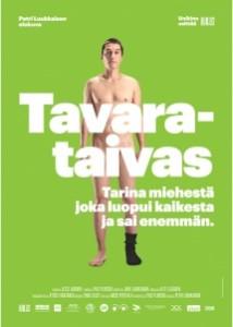 Tavarataivas (2013)