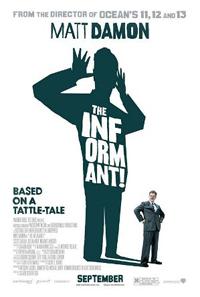 The Informant (2009)