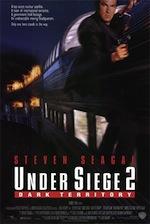 Under Siege 2 (1995)