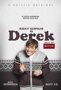Derek (2012)