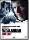 Wallander: Jokern (2006)