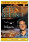 Left Behind I-III