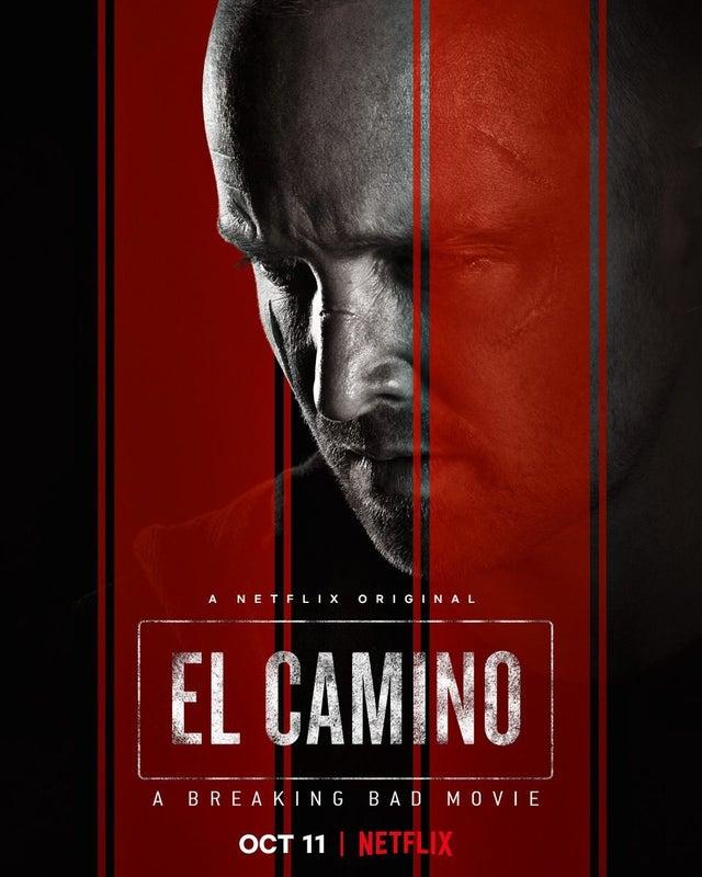 El Camino (2019)