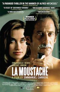 La Moustache (2005)