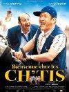 Bienvenue chez les Chi'tis (2008)