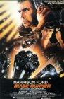 Blade Runner (2008)