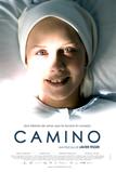 Camino (2008)