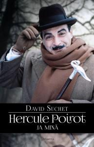 David Suchet: Hercule Poirot ja minä (2015)