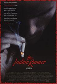 The Indian Runner (1991)