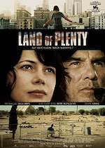 Land of Plenty (2004)